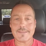 Jimmyd from Williamsport | Man | 42 years old | Cancer