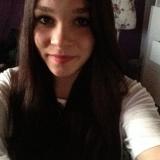 Mina from Friedrichshafen | Woman | 26 years old | Taurus