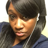 Ayana from Camden | Woman | 32 years old | Leo