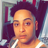 Dominicano from Yonkers | Man | 28 years old | Cancer