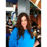 Candi from Waymart | Woman | 34 years old | Aquarius