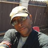 Dre from Lompoc | Man | 50 years old | Libra