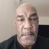 Terrencejohnmu from New Bedford   Man   64 years old   Aquarius