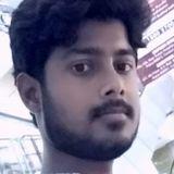 Avinash looking someone in State of Bihar, India #3