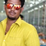 Nimi from Harur | Man | 23 years old | Gemini