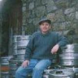 Dan from Lake City | Man | 60 years old | Gemini