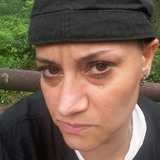 Brokenalone from Oil City | Woman | 44 years old | Cancer