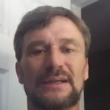 Hornypainter from McDonough | Man | 36 years old | Aquarius