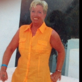 Marina from Bochum | Woman | 47 years old | Taurus