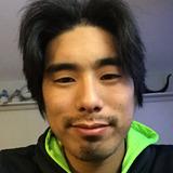 Yuuki from Thousand Oaks | Man | 27 years old | Scorpio