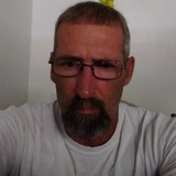Rickcole3Wc from Mc Cool | Man | 57 years old | Taurus