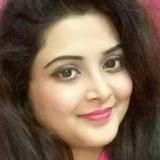 Roni from Kolkata   Woman   31 years old   Taurus