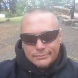 Shaneofabitch from Millwood   Man   52 years old   Leo