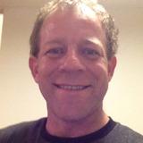 Kcam from Huntsville | Man | 48 years old | Virgo