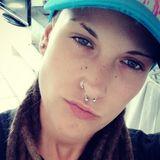 Patri from Badalona | Woman | 25 years old | Virgo