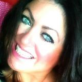 Sharon from Wilmington | Woman | 45 years old | Taurus