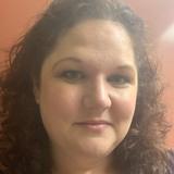 Startingover from Jonesborough | Woman | 37 years old | Scorpio