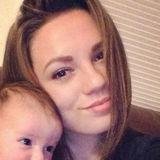 Mariah from Flagstaff | Woman | 24 years old | Gemini