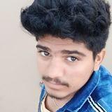 Ravi from Ilkal   Man   21 years old   Aquarius