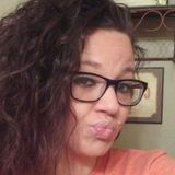 Lacejae from Little Rock | Woman | 32 years old | Capricorn