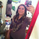 Lynda from Coraopolis   Woman   24 years old   Libra