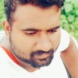 Darshan from Osmanabad | Man | 25 years old | Libra