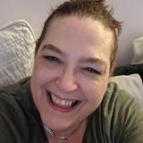 Jen from Gaspe   Woman   50 years old   Scorpio