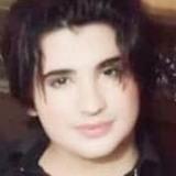59Muhf from Dammam | Man | 35 years old | Taurus