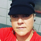 Hellonurse from Tustin | Woman | 46 years old | Cancer