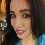 Sasha from Dubai | Woman | 25 years old | Capricorn