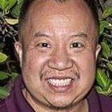 Thaiguyazncutie from Baldwin Park | Man | 37 years old | Virgo