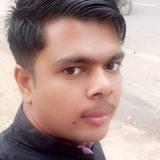 Akash from Jaunpur | Man | 26 years old | Capricorn