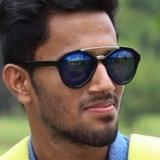 Vishal from Vapi | Man | 23 years old | Leo