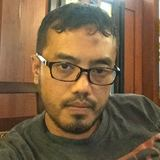 Sony from Surakarta | Man | 45 years old | Taurus