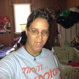 Nikki from West Newton   Woman   35 years old   Virgo