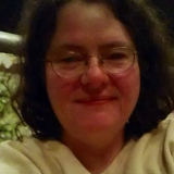 Rosiecotton from Manassas | Woman | 62 years old | Aries
