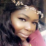 Kita from Gwynn Oak   Woman   27 years old   Sagittarius