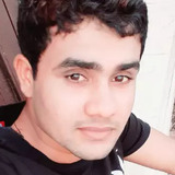 Neelkamal from Jeddah | Man | 21 years old | Aquarius