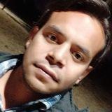 Bharat from Nasirabad | Man | 27 years old | Taurus