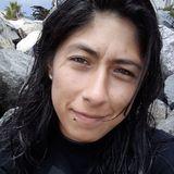 Garciah from Reseda | Woman | 27 years old | Leo