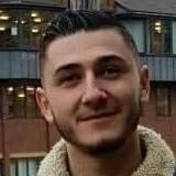 Rizacanii36 from London | Man | 21 years old | Scorpio