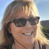 Travelcatvacmt from Yuma | Woman | 57 years old | Pisces