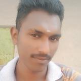 Srinilee from Idappadi | Man | 20 years old | Gemini
