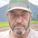 Genfortoluv from Summerville | Man | 50 years old | Libra