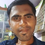 Raj from Madurai | Man | 30 years old | Cancer