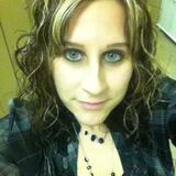 Retta from Osceola   Woman   27 years old   Gemini