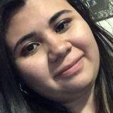 Isi from Scranton   Woman   29 years old   Gemini