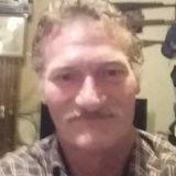 Giggles from Hinckley | Man | 58 years old | Aquarius