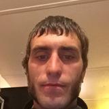 Whitechapel from Hudson   Man   32 years old   Taurus