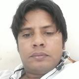 Badsha from Jiddah | Man | 18 years old | Libra